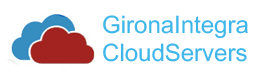 GIRONA INTEGRA CLOUD SERVERS